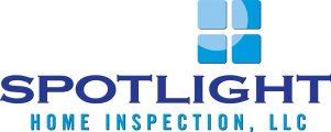 Spotlight-Logo-POS-jpg
